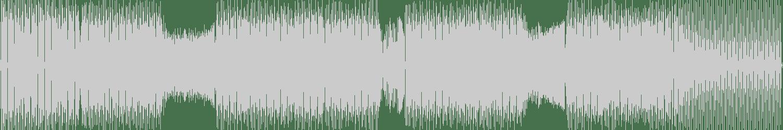 Green Velvet - La La Land (Walker & Royce Remix) [Relief] Waveform