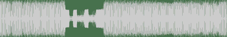 A-Santyq - Barracuda (Original Mix) [Eastar Records ] Waveform