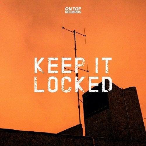 Keep It Locked