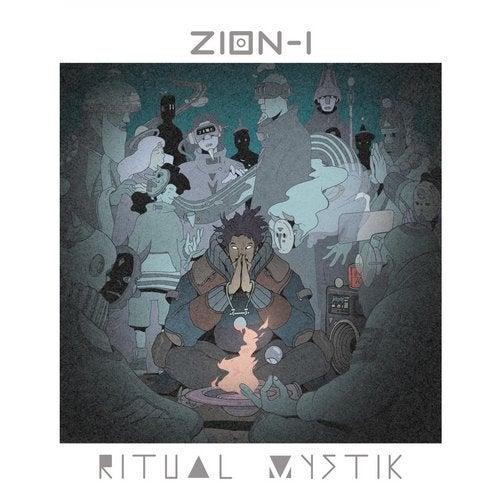 Ritual Mystik