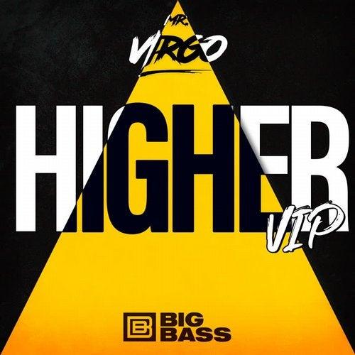 Higher VIP
