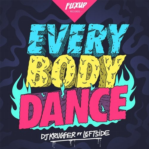 Everybody Dance feat. Leftside