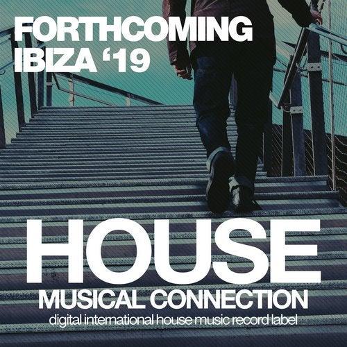 Forthcoming Ibiza '19