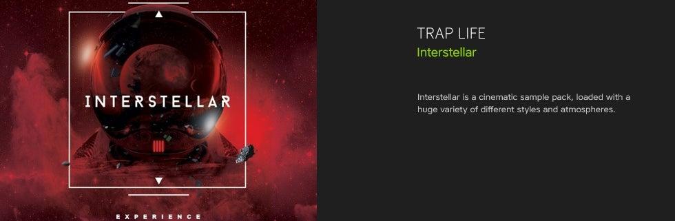 interstellar movie download mp4 hindi dubbed