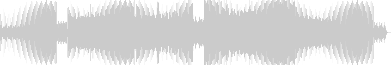 Koss, Krismix - Hungry Bonzai (Draft Punk Remix) [Flatlife Records Digital] Waveform