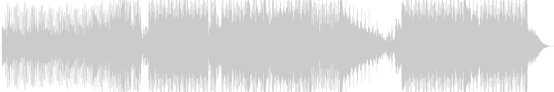 DJ SS, Greenlaw - Soundboy (D&B Mix) [Formation Records] Waveform