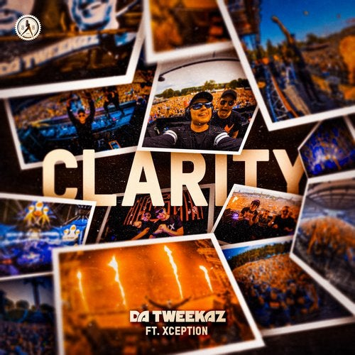 Clarity feat. XCEPTION