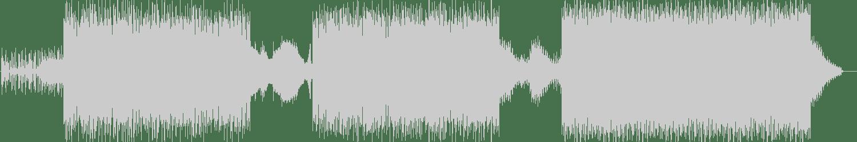 Clear Artery - Walking On Sunshine (Original Mix) [Cherry Lounge Recordings] Waveform