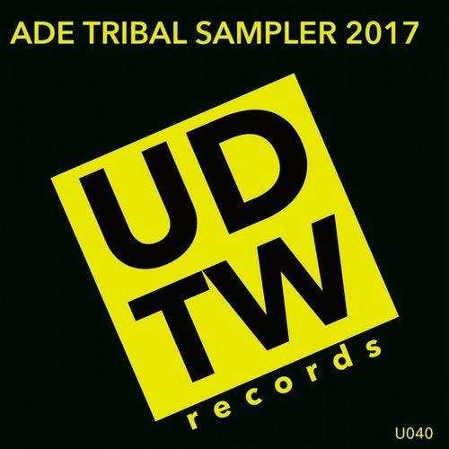 Ade Tribal Sampler 2017