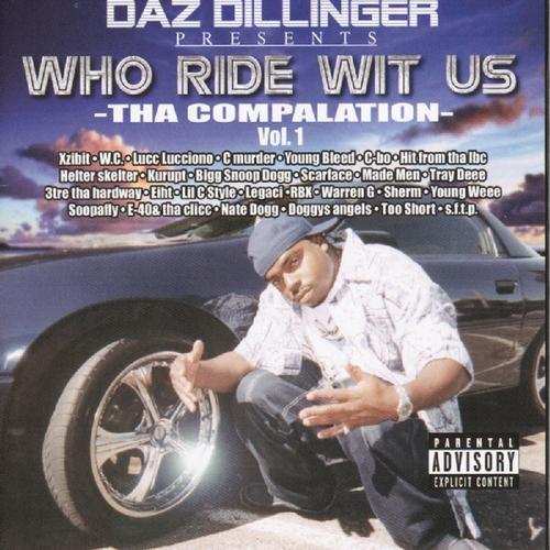 We Came (feat  E-40, Tha Clicc, Snoop Dogg, Nate Dogg
