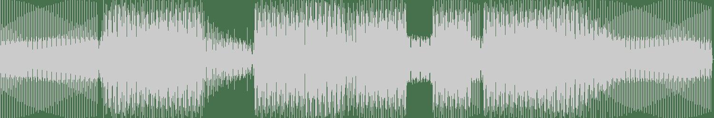 Olivier Van Holten - Double Tap (Original Mix) [Say What?] Waveform