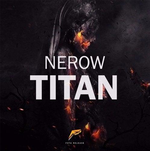 Nerow - Titan