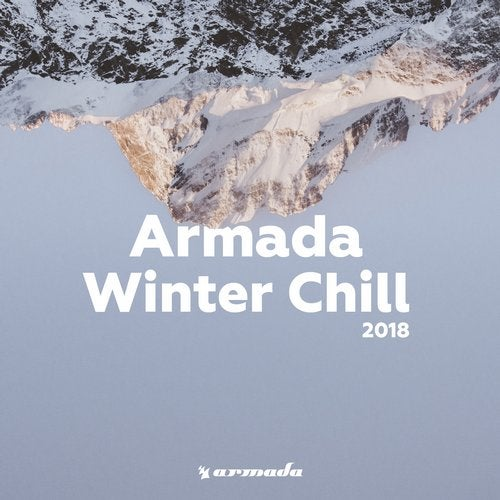 Armada Winter Chill 2018