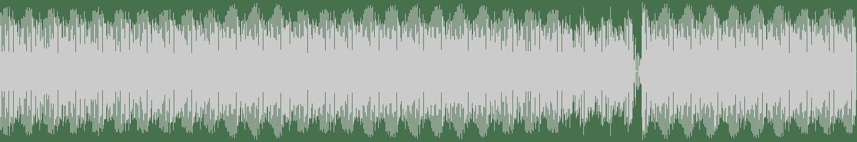 Richie Steedman - Slip (Original Mix) [Hottrax] Waveform