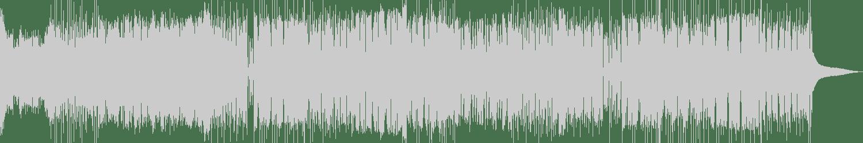Rave Radio - You're Makin' Me High (GRVYRDS Remix) [Vicious] Waveform