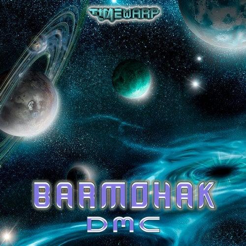 DMC               Original Mix