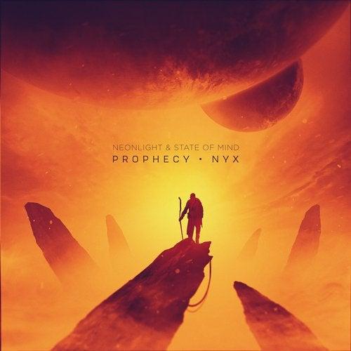 Prophecy / Nyx Image