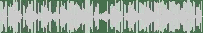 Jamie Jones, The Martinez Brothers - Bappi (Original Mix) [Hot Creations] Waveform
