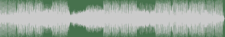 Esthetique - Voice of Nature (CJ Peeton Remix) [Astrowave] Waveform