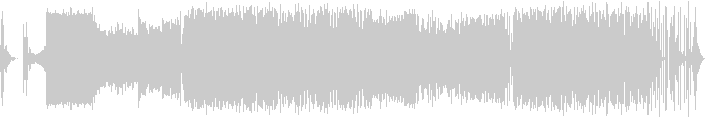 DJ Breeze - Breeze Street (Original Mix) [Base Industry Records] Waveform