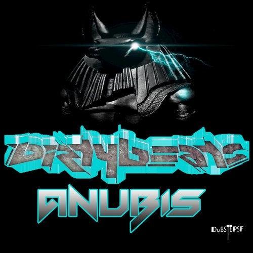 Anubis               Original Mix