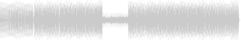 Claudia Lovisa - Nightrider (Original Mix) [Supernature] Waveform