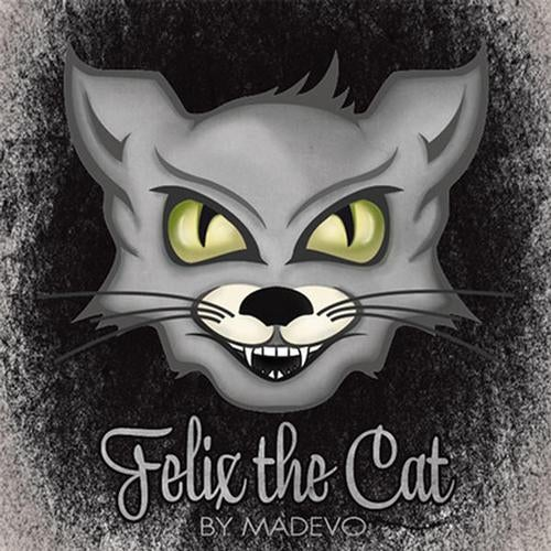 60d12771d00 Felix Pt.1 (The Bad Cat) (Original Mix) by Madevo on Beatport