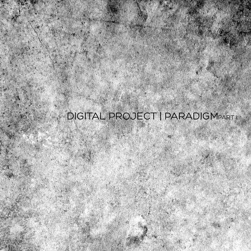 Paradigm, Pt. 1