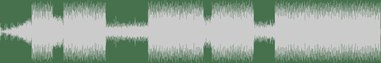 HNSI - Opus (Original Mix) [Us & Them Records] Waveform