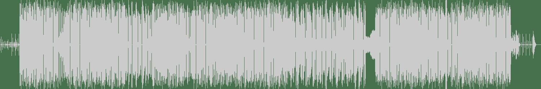 Daniel Lahs - My Own Style (Original Mix) [Pura Vida Records] Waveform