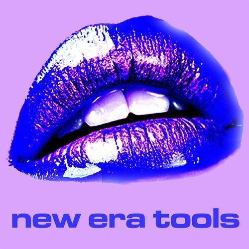 New Era Tools 4 - The Bongo Man Collection