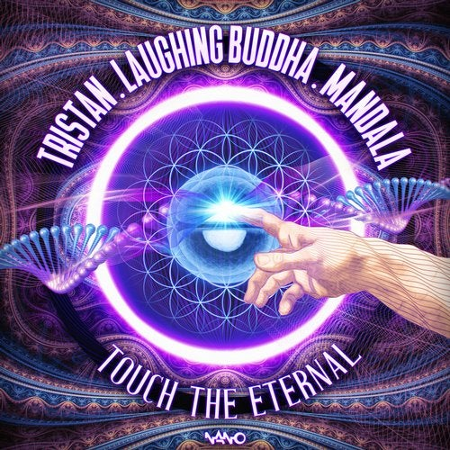 Touch The Eternal