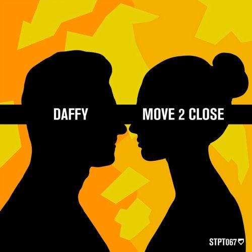 Move 2 Close