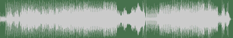 Tiesto - You Are My Diamond feat. Kianna (Original Mix) [Ultra] Waveform