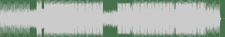 Prolix - Pick Pocket (Original Mix) [C4C Recordings] Waveform
