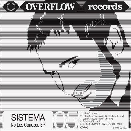 john clanders maetrik remix by sistema on beatport