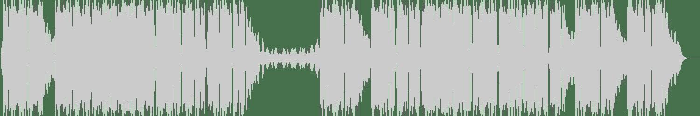 SoYLuEsk - Supernova (Original Mix) [Immortal Noise Recordings] Waveform