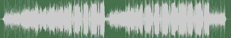 Zedd, Selena Gomez - I Want You To Know (Lophiile Remix) [Interscope] Waveform