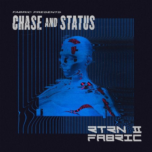 fabric presents Chase & Status RTRN II FABRIC