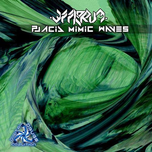 Placid Mimic Waves               Original Mix