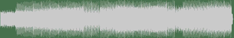 Funk D'Void - Martian Love Dance (Original Mix) [Soma Records] Waveform