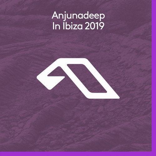 Anjunadeep In Ibiza 2019