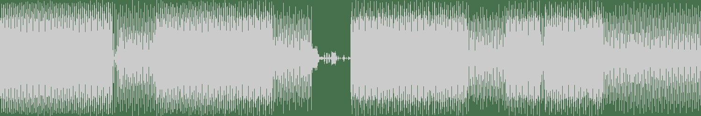 NSEL - The Turman (Original Mix) [TECHNOBEAT Recordings] Waveform