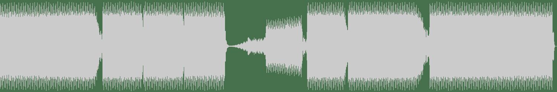 Bojan Vukmirovic - Anger (Original Mix) [Blackout Audio] Waveform