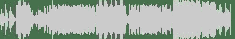 Flip Capella, F-Cape - Hava Nagila feat. Big Daddi (Hardstyle Rap Pro Remix) [Prediction Recordings] Waveform
