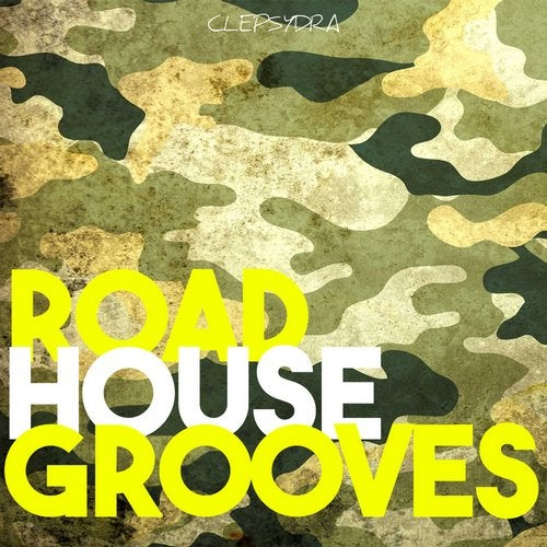 Paul Ritch Releases On Beatport
