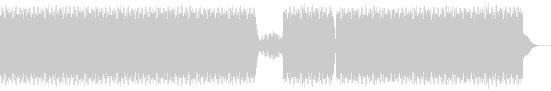 Antigone - Night Adrift (Original Mix) [Token] Waveform