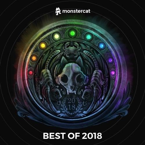 Monstercat - Best of 2018