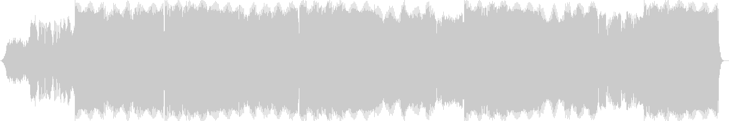 Lucya - Follow the Rainbow (Extended Version) [Scp Music] Waveform