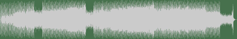 LQdb - Cathala (Original Mix) [PHT REC] Waveform